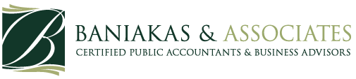 Baniakas & Associates